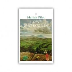 """NOWY MATECZNIK"" M. PILOT"
