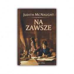 """NA ZAWSZE"" JUDITH MCNAUGHT"