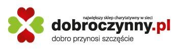 DOBROCZYNNY.PL