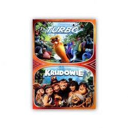 Porady na zdrady - film DVD