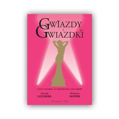 """""""GWIAZDY I GWIAZDKI"""" A. GOLDBERG, R. HOPPER"""