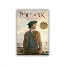 Poldark - Wichry losu - sezon 2